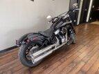 2020 Harley-Davidson Softail Slim for sale 201096218