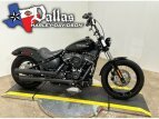2020 Harley-Davidson Softail Street Bob for sale 201101410