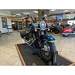 2020 Harley-Davidson Softail Heritage Classic 114 for sale 201106066