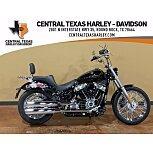 2020 Harley-Davidson Softail Standard for sale 201111218