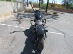 2020 Harley-Davidson Softail Street Bob for sale 201147748