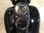2020 Harley-Davidson Softail Low Rider S for sale 201151174