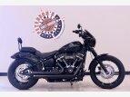 2020 Harley-Davidson Softail Street Bob for sale 201159153