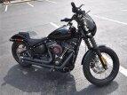 2020 Harley-Davidson Softail for sale 201159513