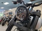 2020 Harley-Davidson Softail Low Rider S for sale 201159790