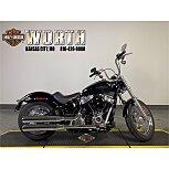 2020 Harley-Davidson Softail Standard for sale 201160456