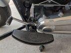 2020 Harley-Davidson Softail Slim for sale 201173708