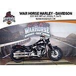 2020 Harley-Davidson Softail Slim for sale 201174504
