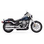 2020 Harley-Davidson Softail Low Rider for sale 201180734