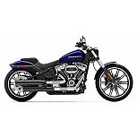 2020 Harley-Davidson Softail Breakout 114 for sale 201180775