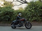 2020 Harley-Davidson Sportster for sale 200792685
