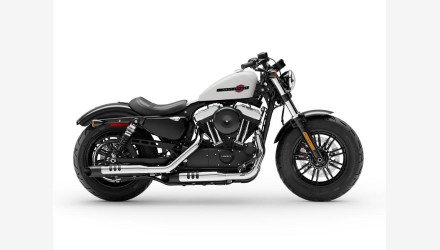2020 Harley-Davidson Sportster for sale 200793829