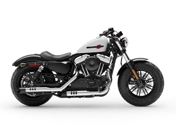 2020 Harley-Davidson Sportster for sale 200793829