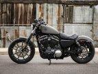 2020 Harley-Davidson Sportster for sale 200793833