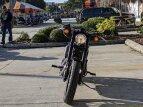 2020 Harley-Davidson Sportster for sale 200815912