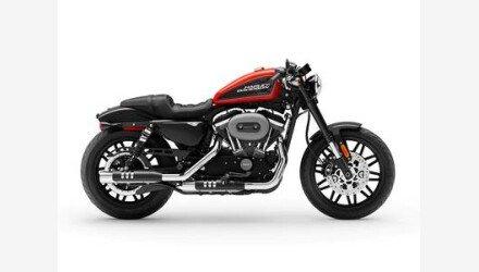 2020 Harley-Davidson Sportster for sale 200842407