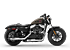 2020 Harley-Davidson Sportster Forty-Eight for sale 200892882