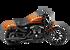 2020 Harley-Davidson Sportster for sale 200893844