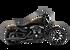 2020 Harley-Davidson Sportster for sale 200896836