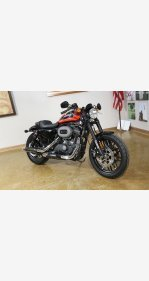 2020 Harley-Davidson Sportster Roadster for sale 200903580