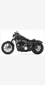 2020 Harley-Davidson Sportster for sale 200924078