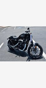 2020 Harley-Davidson Sportster for sale 200928562