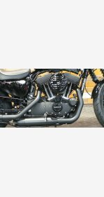 2020 Harley-Davidson Sportster for sale 200938782