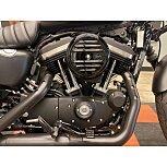 2020 Harley-Davidson Sportster Iron 883 for sale 200968117