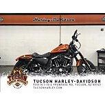 2020 Harley-Davidson Sportster Iron 883 for sale 200973902