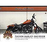 2020 Harley-Davidson Sportster Iron 883 for sale 200973905