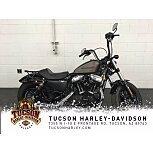 2020 Harley-Davidson Sportster for sale 200988888