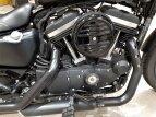2020 Harley-Davidson Sportster Iron 883 for sale 201046936