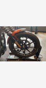 2020 Harley-Davidson Sportster Iron 883 for sale 201048023