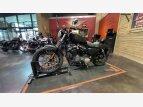 2020 Harley-Davidson Sportster Iron 883 for sale 201048332