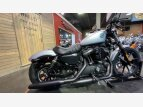 2020 Harley-Davidson Sportster Iron 883 for sale 201048345