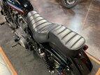 2020 Harley-Davidson Sportster Iron 883 for sale 201048347