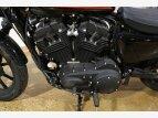 2020 Harley-Davidson Sportster Iron 1200 for sale 201048745