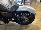 2020 Harley-Davidson Sportster Iron 883 for sale 201048920