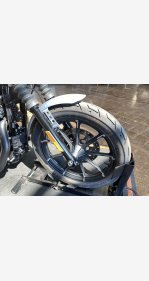 2020 Harley-Davidson Sportster Iron 883 for sale 201052322