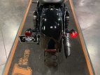 2020 Harley-Davidson Sportster Forty-Eight for sale 201060573