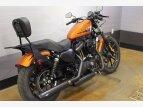 2020 Harley-Davidson Sportster Iron 883 for sale 201064436