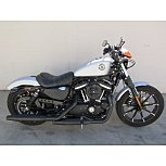 2020 Harley-Davidson Sportster Iron 883 for sale 201064529