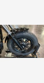 2020 Harley-Davidson Sportster Forty-Eight for sale 201067951