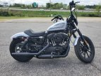 2020 Harley-Davidson Sportster for sale 201074109