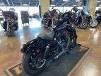 2020 Harley-Davidson Sportster Iron 1200 for sale 201078644