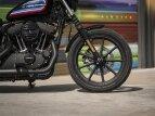 2020 Harley-Davidson Sportster Iron 1200 for sale 201120153