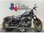 2020 Harley-Davidson Sportster Iron 883 for sale 201148439