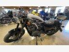 2020 Harley-Davidson Sportster Roadster for sale 201148442