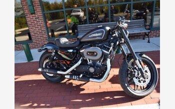 2020 Harley-Davidson Sportster for sale 201185381