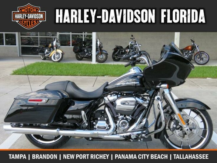 2020 Harley-Davidson Touring for sale near New Port Richey